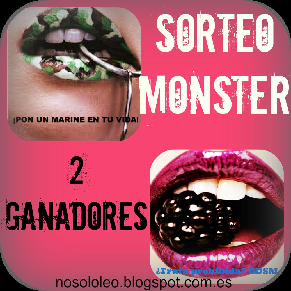 http://nosololeo.blogspot.com.es/2014/05/sorteo-monster-y-algo-mas.html