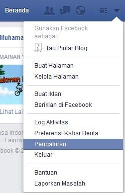 facebook alay