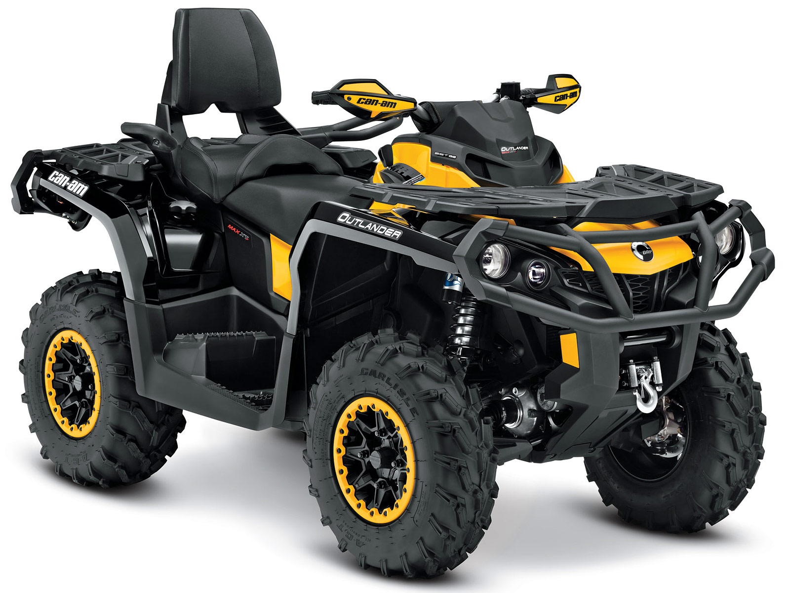 atv insurance information 2013 can am outlander max xt p 800r pictures. Black Bedroom Furniture Sets. Home Design Ideas