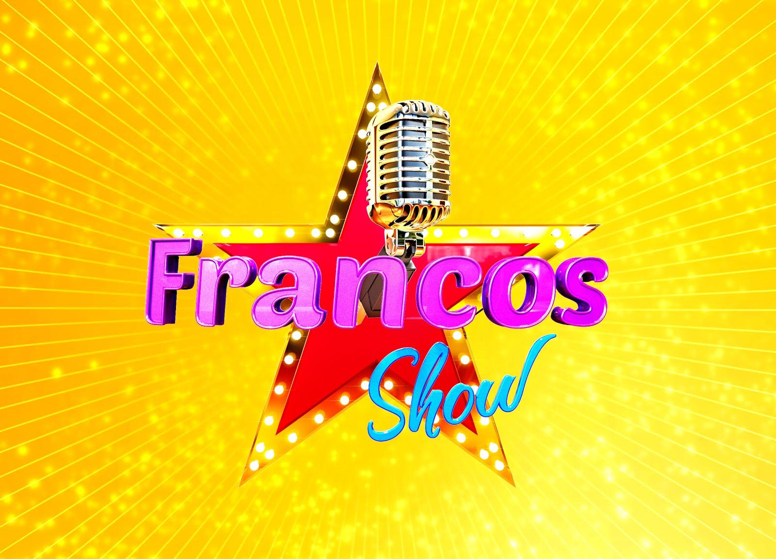 Francos Radio Show