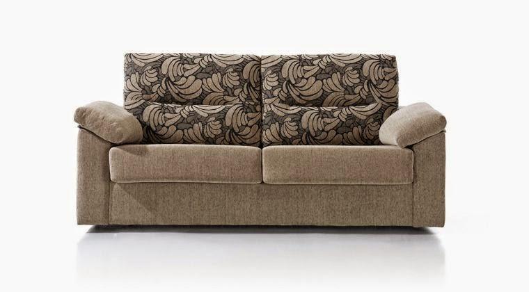 Elige sof sin morir en el intento la tienda del sofa - Cambiar relleno sofa ...