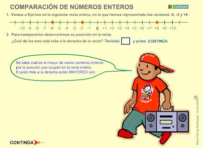 http://www2.gobiernodecanarias.org/educacion/17/WebC/eltanque/todo_mate/numenteros/comparar/comparar_p.html