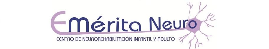 EMÉRITANEURO CENTRO DE NEUROREHABILITACIÓN