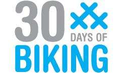 http://30daysofbiking.com/