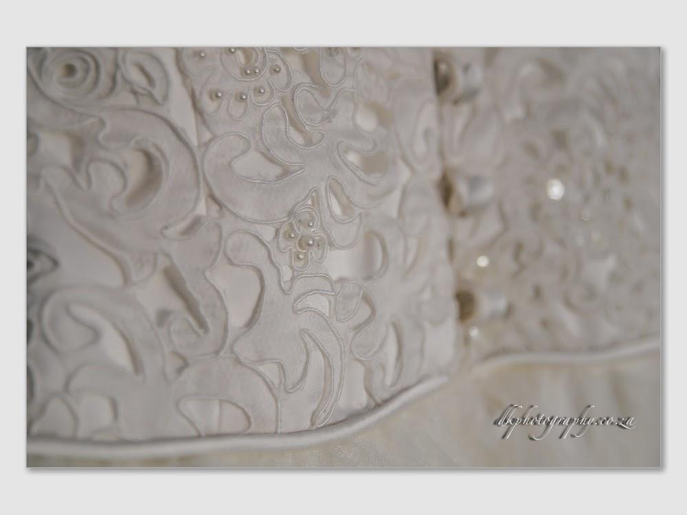 DK Photography last+slide-092 Imrah & Jahangir's Wedding  Cape Town Wedding photographer