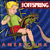 The Offspring - Americana (1998)