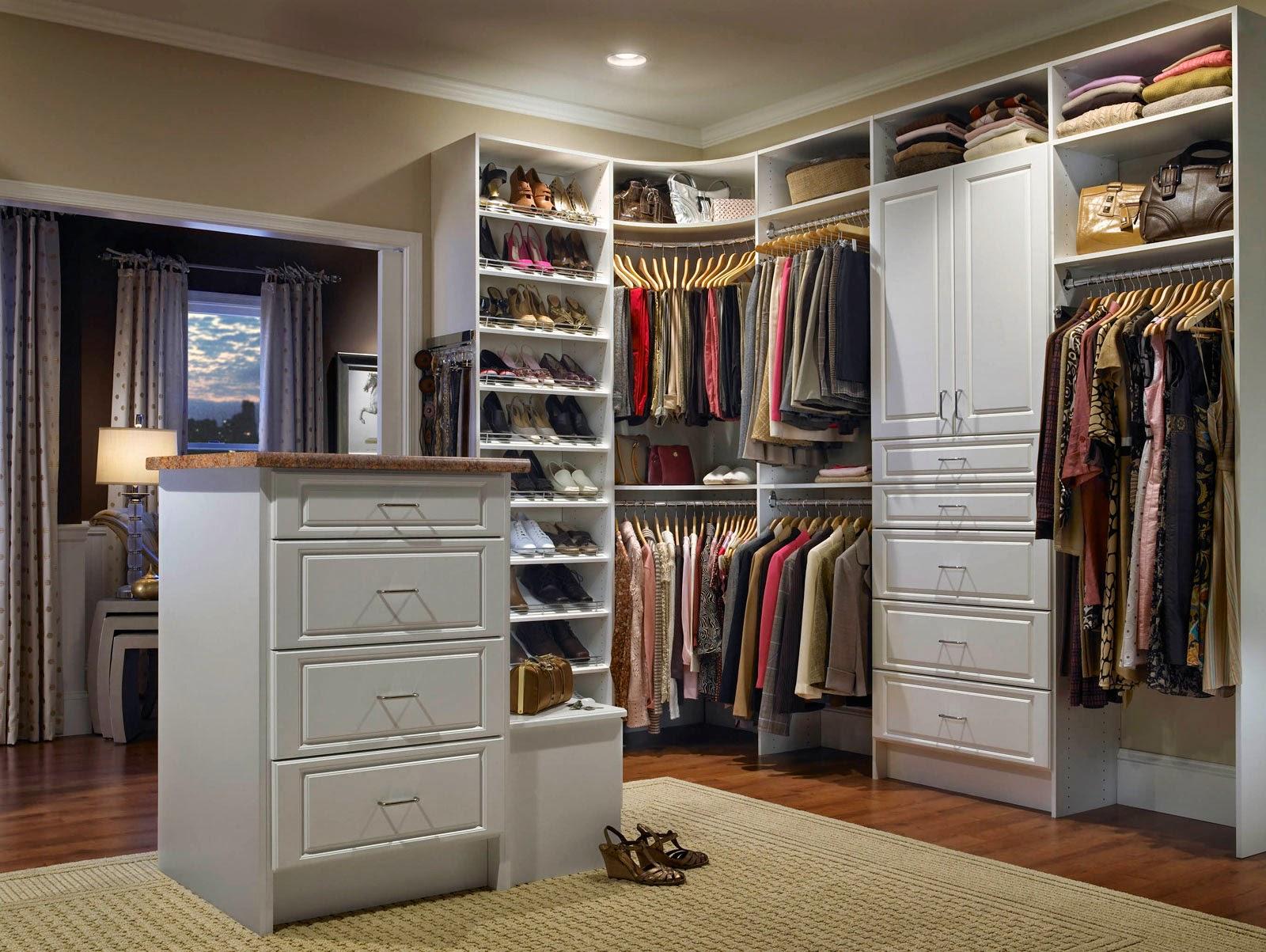 Wardrobe-Clothes-Minimalist-Simple-Design-Modern-Wardrobe