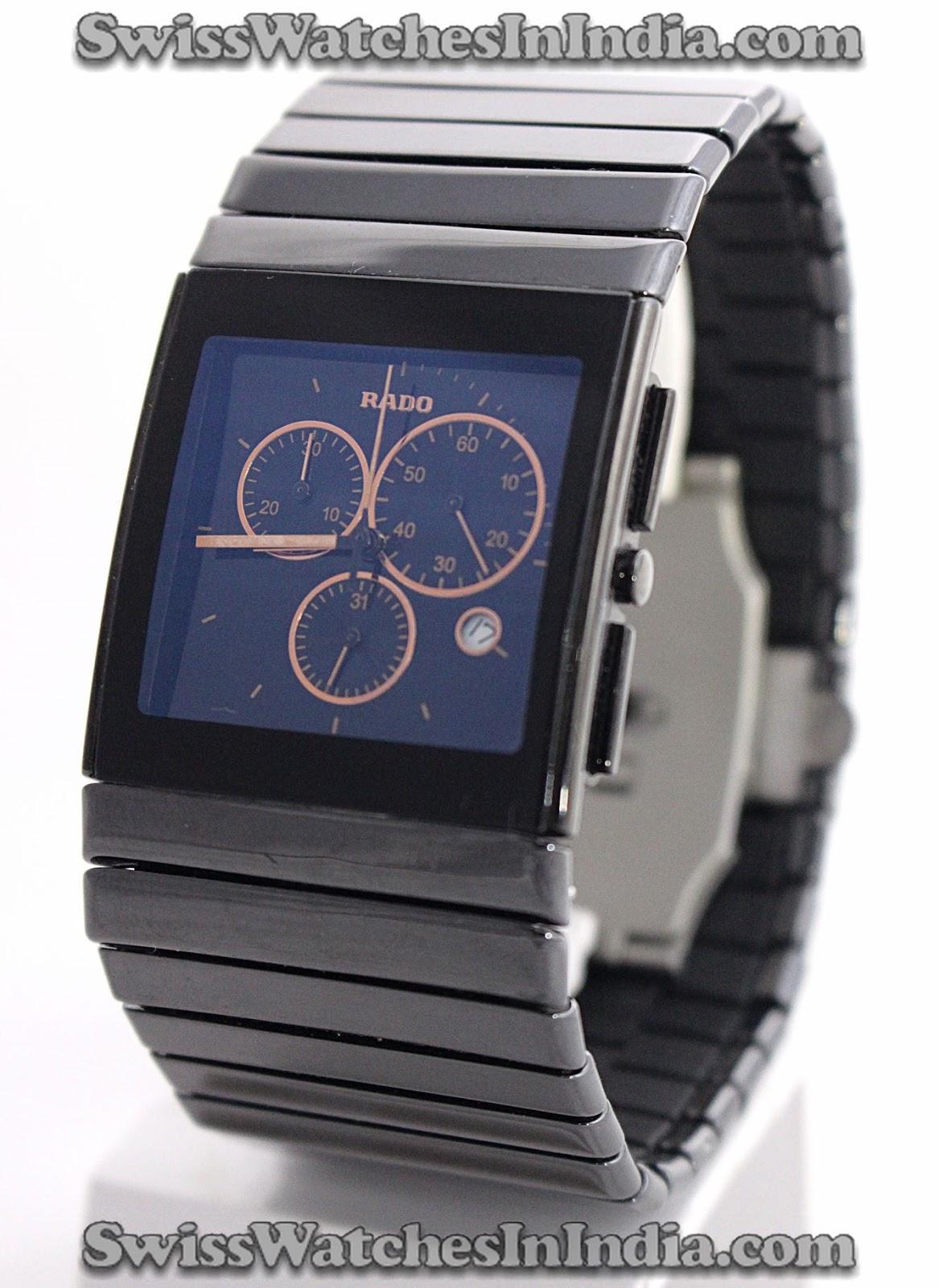 replica copy watches rado swiss replica watches