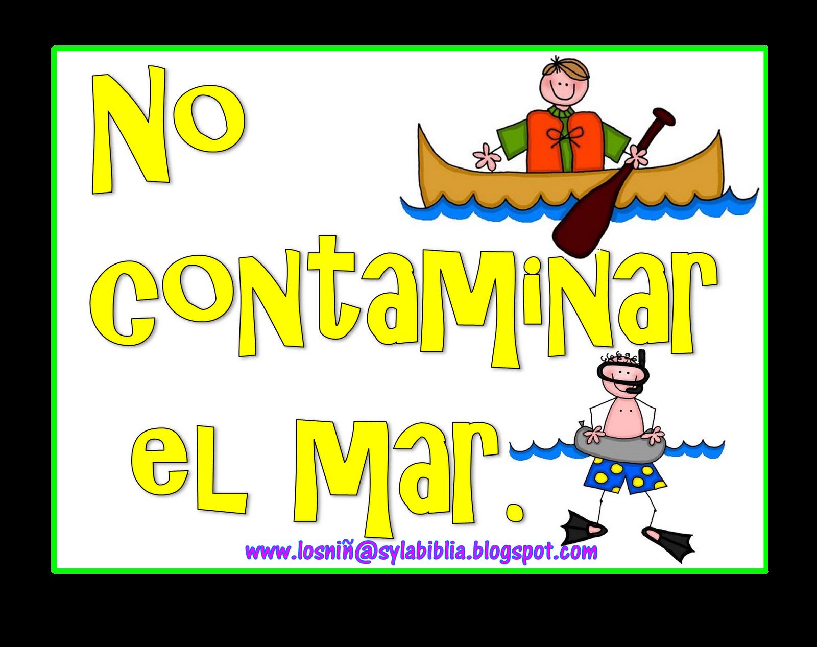 Quien contra nosotras en cali colombia - 1 part 3