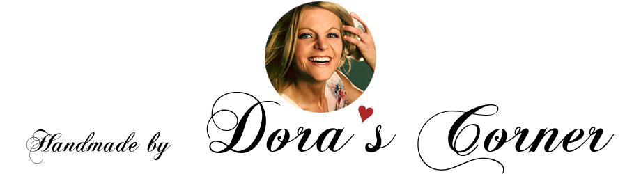 Doras Corner