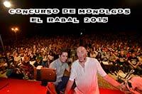 FOTOS Y VIDEOS 2015