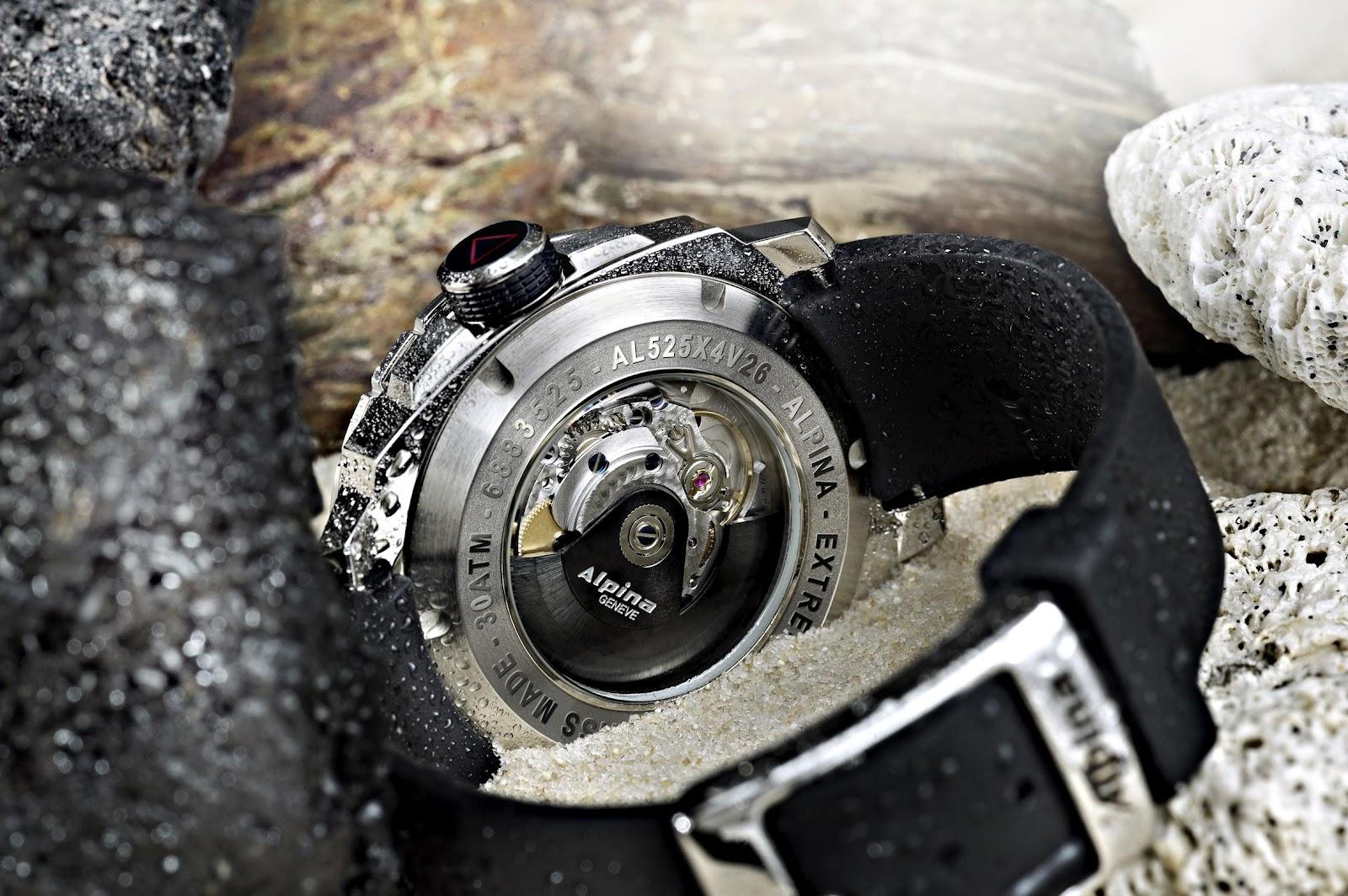 http://2.bp.blogspot.com/-cFqQfJ_fDqw/UERrmowQrZI/AAAAAAAADLc/yWsScBv-D14/s1600/Alpina+Extreme+Diver+reverse.jpg