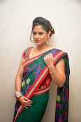 Shilpa chakravarthy sizzling pics-thumbnail-1