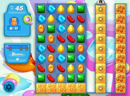 Candy Crush Soda 217