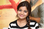 Colors Swathi Cute Photos Gallery-thumbnail-59