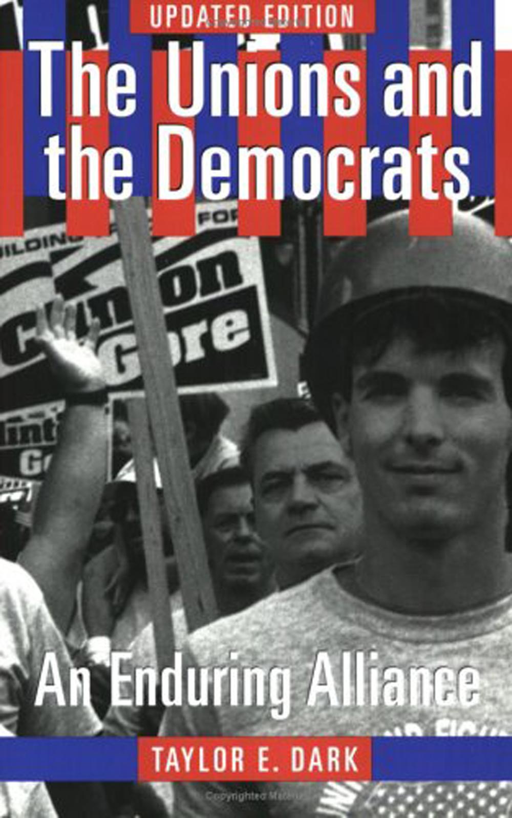unions democrats