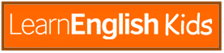 British Council - Learn English Kids