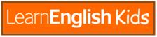 British Council - Learn English Kids