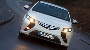 opel ampera,electric cars,alternative energy