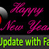 Happy New Year 2012 | Let's Update with Fashion 2012