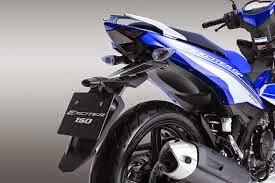 Produk Yamaha