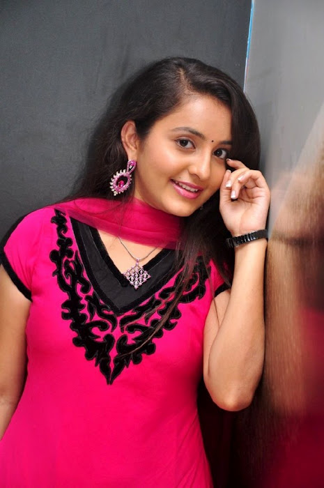 Bhama Beautiful Images 5