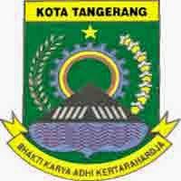 Gambar untuk Formasi CPNS 2014 Kota Tangerang