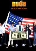 Soda le rêve américain streaming