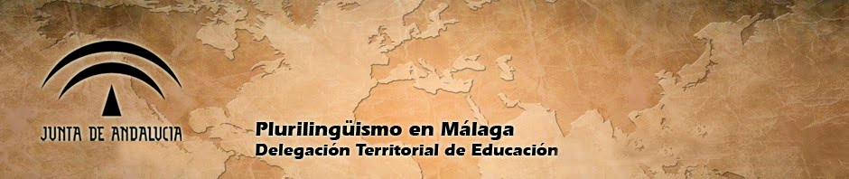 PLURILINGÜÍSMO MALAGA