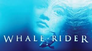 whale rider assignment  reasons but mainly because she demonstrates many attributes such as being a courageous w brave determined and she chooses to live her life the