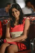 Glamorous Shamili hot photos-thumbnail-6