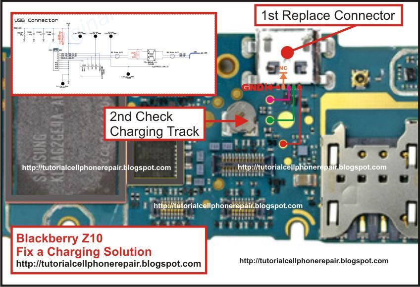 Fix a blackberry z 10 charging problem cheapraybanclubmaster Images