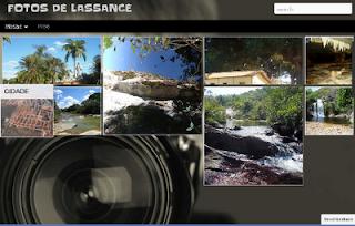 fotosdelassance.blogspot.com
