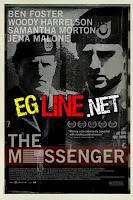 مشاهدة فيلم The Messenger