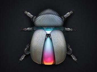 Tech Bug