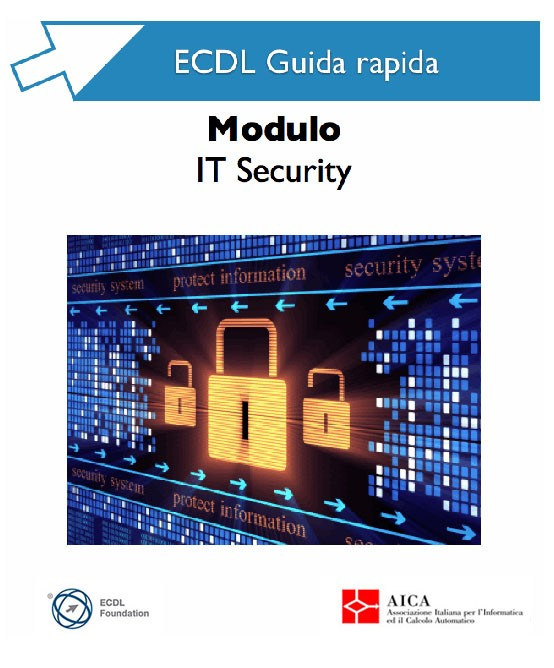 Corso IT Security DAY