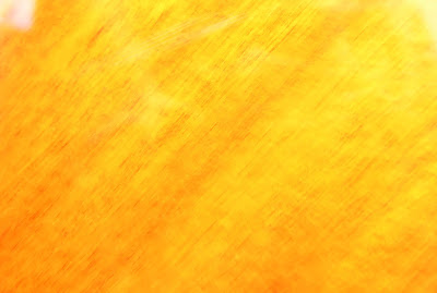 orange yellow background other