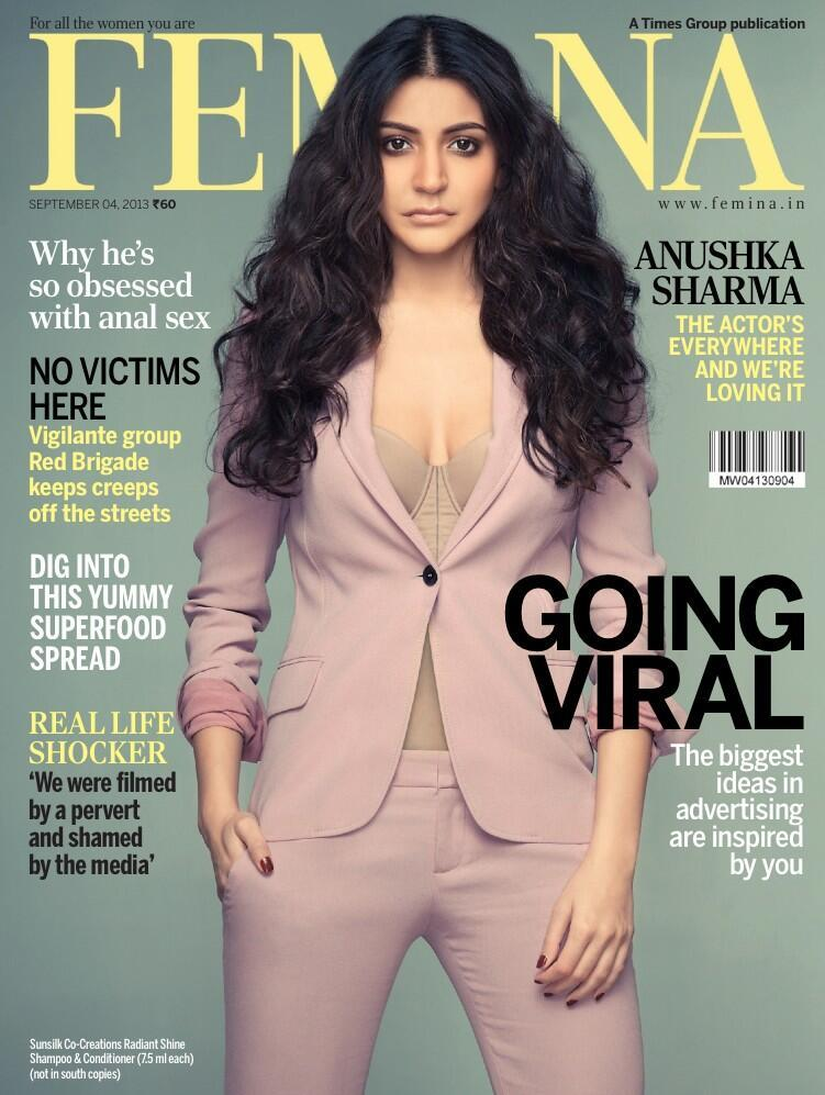 http://2.bp.blogspot.com/-cG1QB_pvZHw/Uhrbb8XFRYI/AAAAAAAAvPA/FfcVTbqWTIc/s1600/Anushka+Sharma+covers+Femina+India++September+2013.jpg