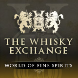 The Whisky Exchange