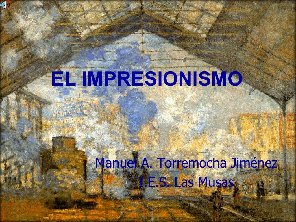 http://apuntes.quijost.com/impresionismo-para-ninos-enlaces/