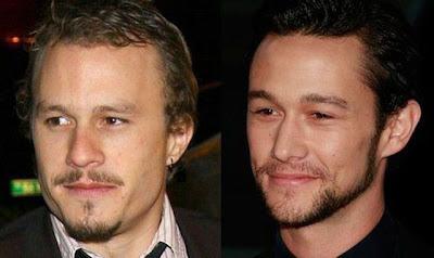 Identical Celebrities Seen On www.coolpicturegallery.us