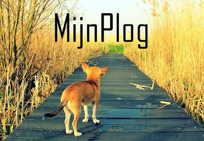 MijnPlog