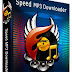 Speed MP3 Downloader 2.5.7.2 Full Patch