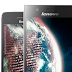Daftar Harga HP Lenovo Android Bulan September 2014