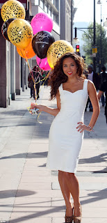 Bodycon, Dress, Myleene Klass, Myleene Klass For Littlewoods, Panels, Pencil Dres, Sleeveless, Sweetheart Neckline, Tailored, White