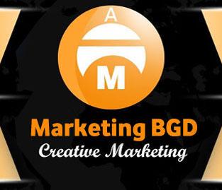 تسويق الكتروني و تسويق للمنتجات و الخدمات و العقارات بجد