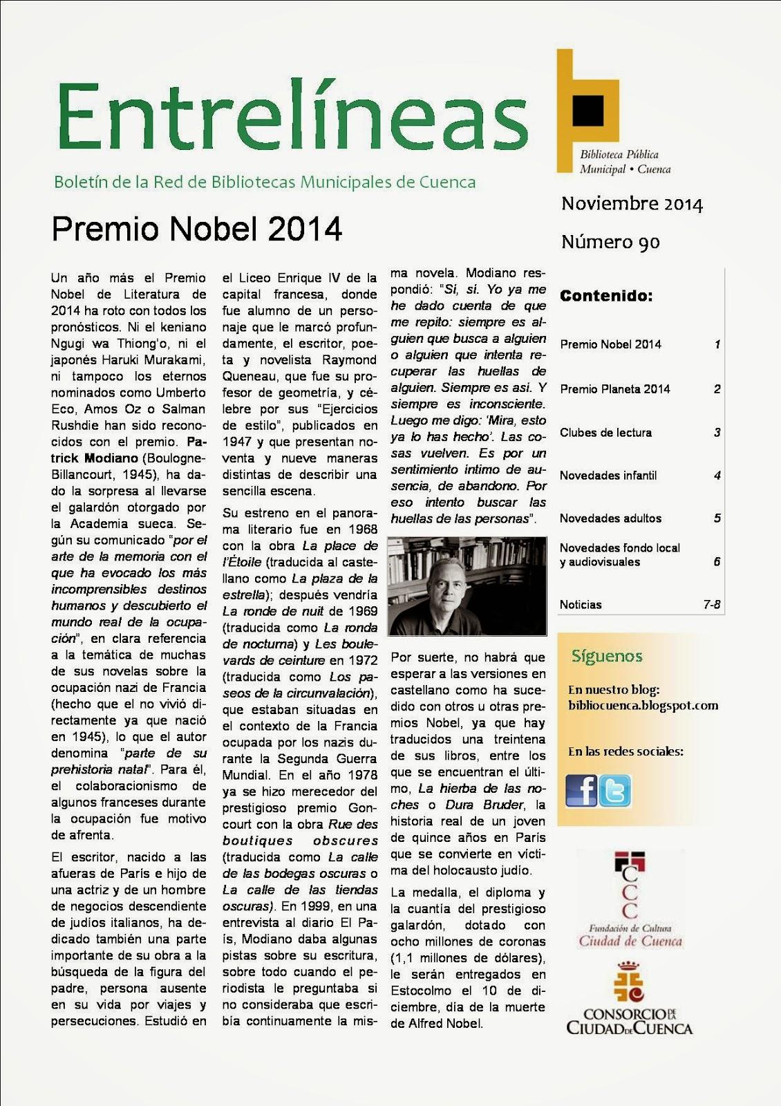 http://educacionycultura.cuenca.es/desktopmodules/tablaIP/fileDownload.aspx?id=986956_8932udf_90+Noviembre.pdf&udr=986925&cn=archivo&ra=/Portals/Ayuntamiento