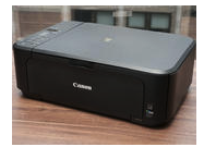 Canon PIXMA MG2220 w/ PP-201 Printer Drivers Download