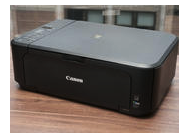 Canon PIXMA MG2220 w/ PP-201 Drivers Download