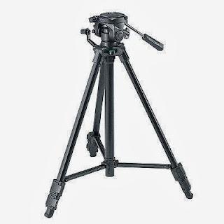7 Alat yang wajib dimiliki Pengguna Kamera DSLR